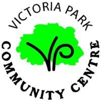 vpcc_logo